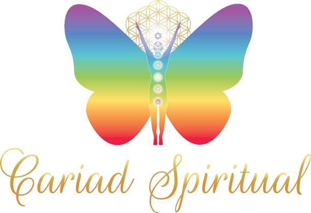 Cariad Spiritual