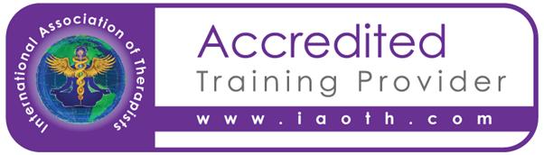 IOATH Accredited Training Provider